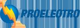 ProElectro